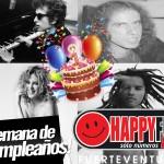 cumpleañosartistas_happyfmfuerteventura