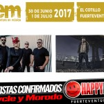fem2017_cycle_morodo_happyfmfuerteventura