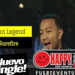 johnlegend_surefire_happyfmfuerteventura