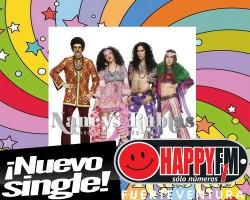 "Nancys Rubias estrenan el tema ""Yo Sí Bailo"""