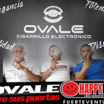 ovalefuerteventura_apertura_happyfmfuerteventura