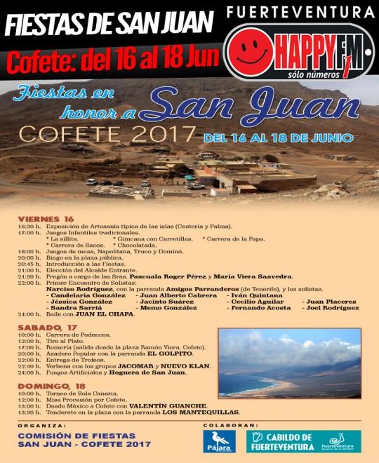 sanjuan2017_cofete_happyfmfuerteventura