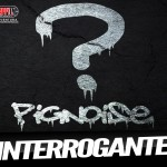 pignoise_interrogante_happyfmfuerteventura