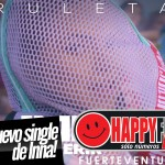 ruleta_inna_happyfmfuerteventura