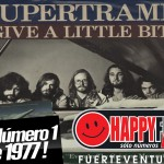 supertramp_happyfmfuerteventura