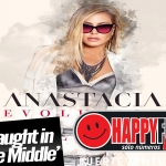 Anastacia_caughtinthemidle_happyfmfuerteventura