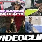 abrahammateo_locoenamorado_videoclip_happyfmfuerteventura