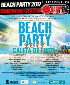 beachparty2017_happyfmfuerteventura