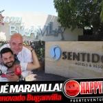 directo_hotelbuganvilla2017_happyfmfuerteventura