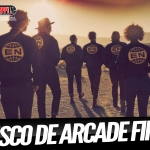 disco_arcadefire_happyfmfuerteventura