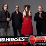 nohorses_garbage_happyfmfuerteventura