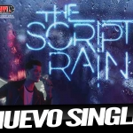 thescript_rain_happyfmfeurteventura