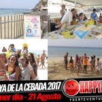 PLAYADELACEBADA2017_21AGO_HAPPYFMFUERTEVENTURA
