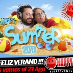 felizverano2017_vacaciones_happyfmfuerteventura
