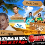 playadelacebada2017_happyfmfuerteventura