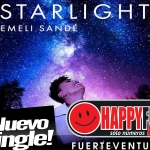 emelisande_starlight_happyfmfuerteventura