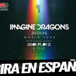 imaginedragons_conciertosespana_happyfmfuerteventura