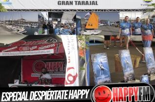 (fotos) Open Internacional Pesca Gran Tarajal y Fuertenáutica 2017 – 07 Sep