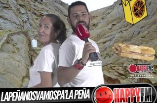 La Peña Nos Vamos Pa' La Peña 2017