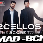 2cellos_scoretour_bcna_mad_happyfmfuerteventura
