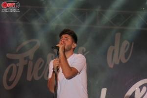 CONCIERTO_ANTONIOJOSE_FIESTASDELROSARIO2017_HAPPYFMFUERTEVENTURA_5327