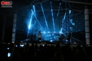 CONCIERTO_ANTONIOJOSE_FIESTASDELROSARIO2017_HAPPYFMFUERTEVENTURA_5344