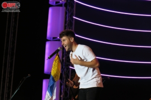 CONCIERTO_ANTONIOJOSE_FIESTASDELROSARIO2017_HAPPYFMFUERTEVENTURA_5519