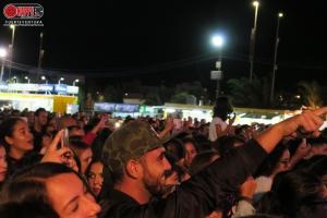 CONCIERTO_ANTONIOJOSE_FIESTASDELROSARIO2017_HAPPYFMFUERTEVENTURA_5542
