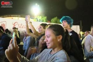 CONCIERTO_ANTONIOJOSE_FIESTASDELROSARIO2017_HAPPYFMFUERTEVENTURA_5565