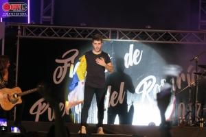 CONCIERTO_ANTONIOJOSE_FIESTASDELROSARIO2017_HAPPYFMFUERTEVENTURA_5652