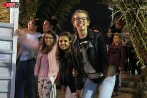 CONCIERTO_ANTONIOJOSE_FIESTASDELROSARIO2017_HAPPYFMFUERTEVENTURA_5707