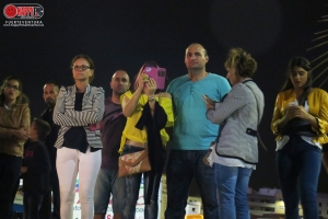 CONCIERTO_ANTONIOJOSE_FIESTASDELROSARIO2017_HAPPYFMFUERTEVENTURA_5708