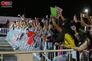 CONCIERTO_ANTONIOJOSE_FIESTASDELROSARIO2017_HAPPYFMFUERTEVENTURA_5709