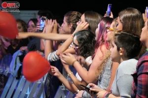 CONCIERTO_ANTONIOJOSE_FIESTASDELROSARIO2017_HAPPYFMFUERTEVENTURA_5711