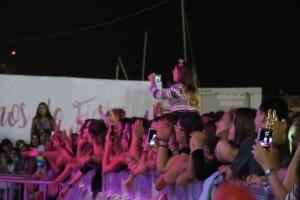 CONCIERTO_ANTONIOJOSE_FIESTASDELROSARIO2017_HAPPYFMFUERTEVENTURA_5714
