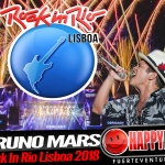 brunomars_rockinriolisboa2018_happyfmfuerteventura