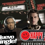 brunomartini_timbaland_road_happyfmfuerteventura