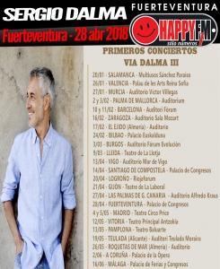 conciertosergiodalma_fuerteventura2018_vidadalma3_happyfmfuerteventura