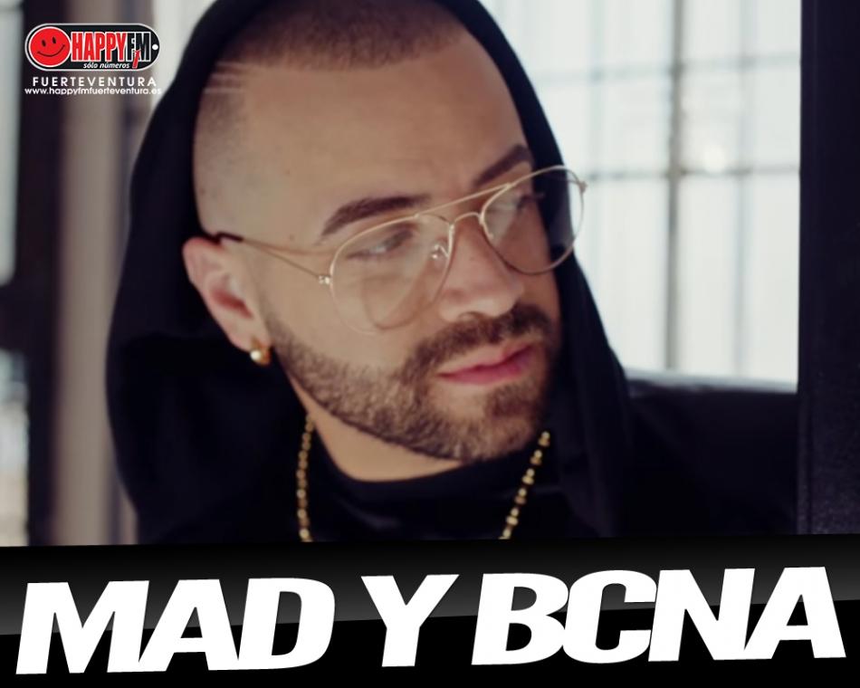 Nacho anuncia conciertos en nuestro país