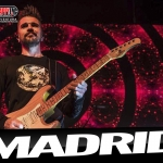 juanes_conciertomadrid_happyfmfuerteventura