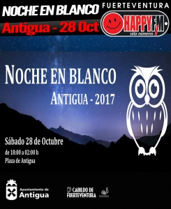 nocheenblanco2017_antigua_happyfmfuerteventura