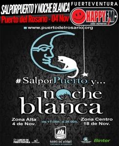 salporpuertoynocheblanca_puertorosario2017_happyfmfuerteventura