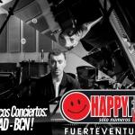 samsmith_conciertosmadybcna_happyfmfuerteventura