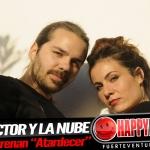 victorylanube_atardecer_happyfmfuerteventura
