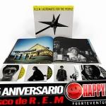 REM_25ANIVERSARIO_happyfmfuerteventura