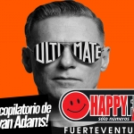 bryanadams_ultimate_happyfmfuerteventura
