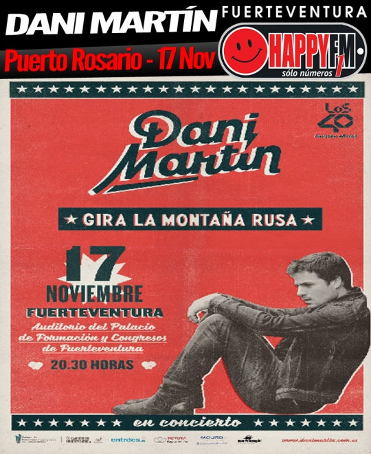 danimartin_17nov_happyfmfuerteventura