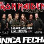 ironmaiden_madrid2018_happyfmfuerteventura