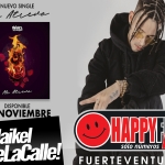 maikeldelacalle_meatrevo_happyfmfuerteventura