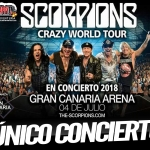 conciertoscorpions_grancanaria2018_happyfmfuerteventura